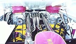 Comanche Pic-apache-motors.jpg