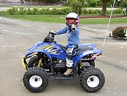 Kids and dirtbikes question-p3300001.jpg