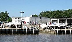 Fountain Virtual Factory Tour-powerboats_fountain_manufacturer_a.jpg