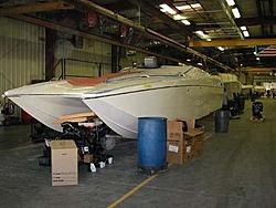 Fountain Virtual Factory Tour-sportboats_fountain_manufacturers_j.jpg