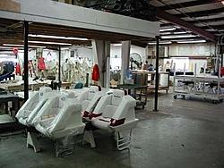 Fountain Virtual Factory Tour-sportboats_fountain_manufacturers_f.jpg