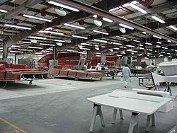 Fountain Virtual Factory Tour-sportboats_fountain_manufacturers_i.jpg