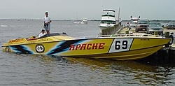 Chief Powerboats!-47-sidesmall.jpg