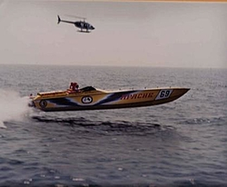 Chief Powerboats!-sg.jpg