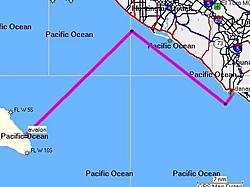 Catalina lunch run-float2.jpg