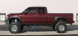 Gas mileage   Chevy/GMC trucks-truck.jpg