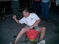 saber or sabre-mentor-party-2003-079.jpg
