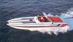 Don Aronow had this in a notebook...-4800-aronow-catamaran-39-1.jpg
