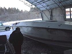 scorpion powerboats?-bilde-121.jpg
