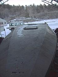 scorpion powerboats?-bilde-127.jpg