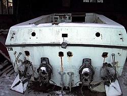 scorpion powerboats?-bilde-114.jpg