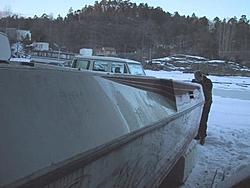 scorpion powerboats?-bilde-128.jpg