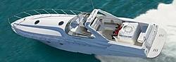 Question on Big SeaRays....-48cruiser.jpg