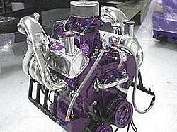 How reliable are those big hp motors?-engfrontcolor-oso-hope.jpg