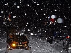 michigan U.P ditchpickle alert !-snowy.jpg