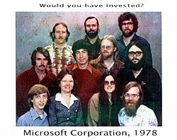 OT: The Wealthiest Folks in the U.S.-microsoft_1978.jpg