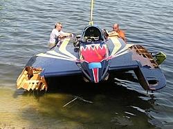 OT-PHOTOS-kneeldowns & inboard hydro-11p3131440.jpg
