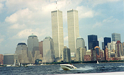 Who's boat is this , NYC Poker Run 3 years ago-twin-towers.jpg