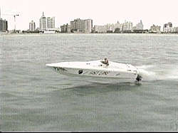 x-wifes are good for something (boat related)-sobe-coastline.jpg