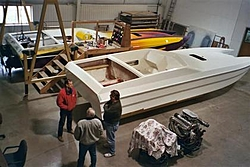 Chief Powerboats!-015_12-small-.jpg