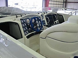 Wanna be a boating casualty?-powerboats_sales_fountain_38_a.jpg