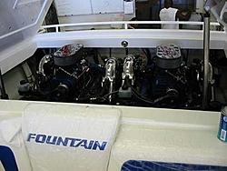 Wanna be a boating casualty?-powerboats_sales_fountain_catamaran_b.jpg