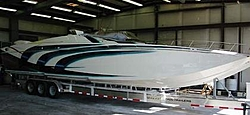 Wanna be a boating casualty?-powerboats_sales_fountain_38_b.jpg