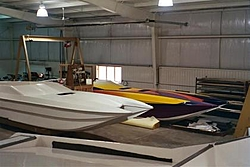 Chief Powerboats Factory Pictures!-004_1-small-.jpg