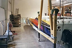Chief Powerboats Factory Pictures!-008_5-small-.jpg