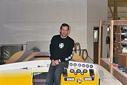 Chief Powerboats Factory Pictures!-012_9-small-2-.jpg