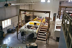 Chief Powerboats Factory Pictures!-014_11-small-.jpg