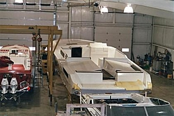 Chief Powerboats Factory Pictures!-017_14-small-.jpg