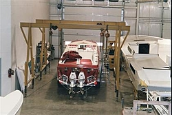 Chief Powerboats Factory Pictures!-018_15-small-.jpg