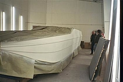 Chief Powerboats Factory Pictures!-019_16-small-.jpg