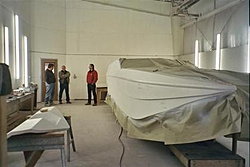 Chief Powerboats Factory Pictures!-020_17-small-.jpg