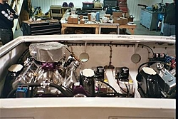 Chief Powerboats Factory Pictures!-024_21-small-.jpg