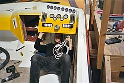 Chief Powerboats Factory Pictures!-022_19-small-.jpg