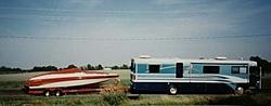 Pics Of Tow vehicles Anyone?-boatbus2.jpg