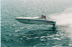 Sonic 31ss and big water-image2.jpg