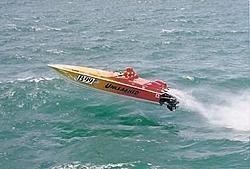 Scorpion boats anyone?-unleashed.jpg