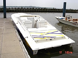 Sonic 31ss and big water-dsc00691.jpg