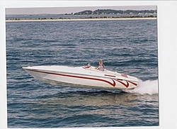 Sonic 31ss and big water-kendol-004.jpg