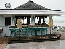 Bon Aire Resort- St. Pete, fl... eyes needed-p1010009.jpg