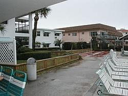 Bon Aire Resort- St. Pete, fl... eyes needed-p1010010.jpg