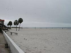 Bon Aire Resort- St. Pete, fl... eyes needed-p1010011.jpg