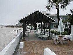 Bon Aire Resort- St. Pete, fl... eyes needed-p1010013.jpg