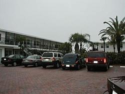 Bon Aire Resort- St. Pete, fl... eyes needed-p1010015.jpg