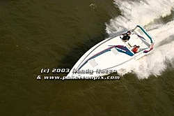 Sonic 31ss and big water-1186_8641.jpg