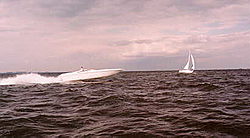 Sailboaters want to race Cigarette Guys....-sail.jpg
