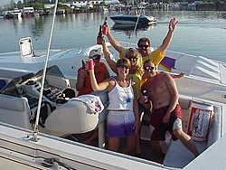 To Concept 33 owners-party-boat.jpg